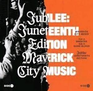 DOWNLOAD MP3: Maverick City - It's Ok Ft. Chandler Moore