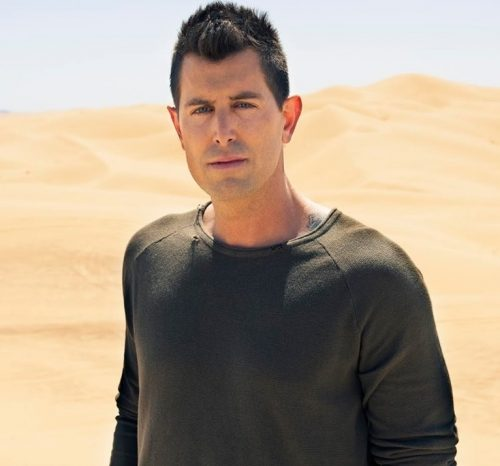 DOWNLOAD MP3: Jeremy Camp - Can't Take Away (Free Audio)