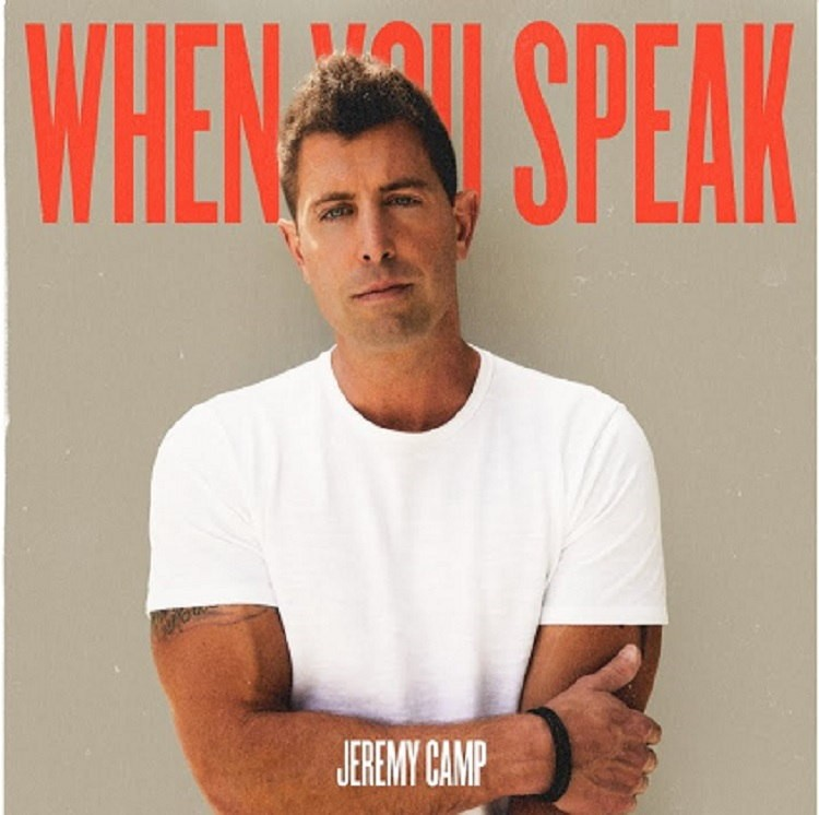 DOWNLOAD MP3: Jeremy Camp - One Desire (+lyrics)